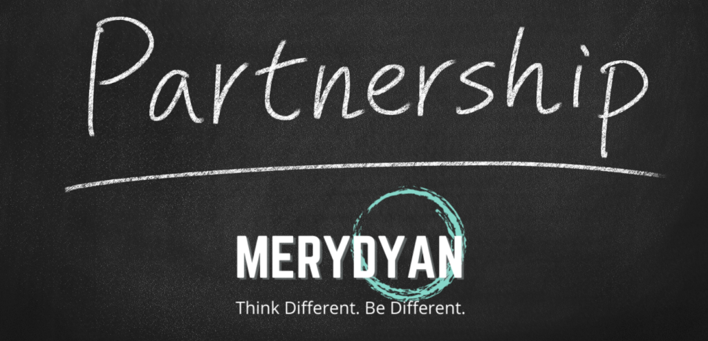 Merydyan Partnership