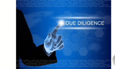 Screening & Due Diligence PRYMEbackgrounds Due diligence of individuals and vendors. 3rd party integrations with screening companies.